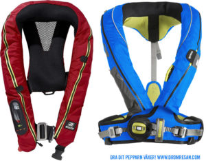 arc_lifevests