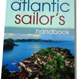 Handbok för Atlanten