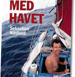 Bok: Sebastian Näslund Ensam med havet