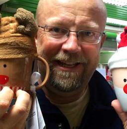 10 julklappstips till en långseglare
